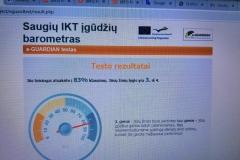 IMG_20210211_121409
