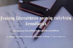 Zemelapis22
