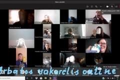 10a_Arbatos_vakar_lis_online-700x394